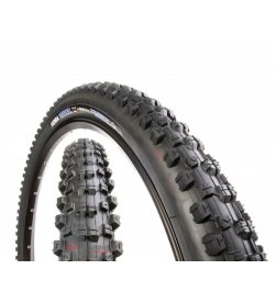 Cubierta MTB Kenda Nevegal 27.5x2.10 (650b) DTC plegable