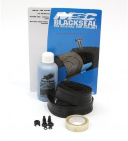 "Kit tubeless MSC para ruedas 29"" (2 ruedas)"