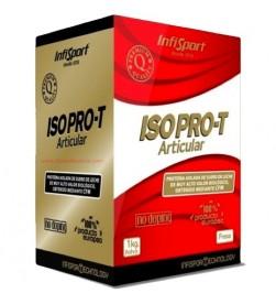 Infisport Isopro-T