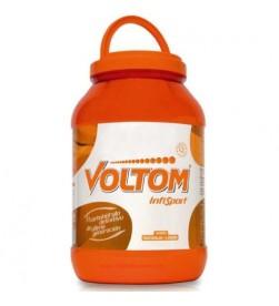 Infisport Voltom polvo 2 kgs