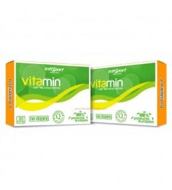 Infisport Vitamin