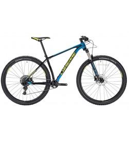 Bicicleta Lapierre PRORACE 229 2018