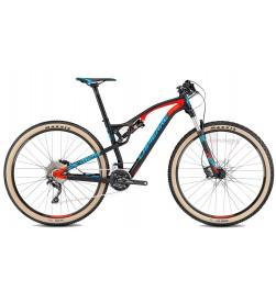 "Bicicleta Lapierre XR 529 2017 (29"") Talla S"