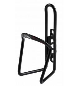 Portabidón Aluminio Negro M-Wave