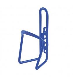 Portabidón Aluminio Azul M-Wave