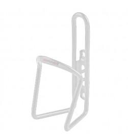 Portabidón Aluminio Blanco M-Wave