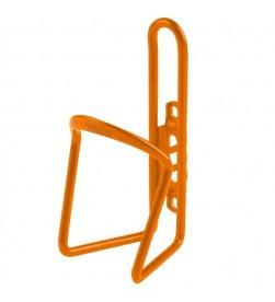 Portabidón Aluminio Naranja M-Wave