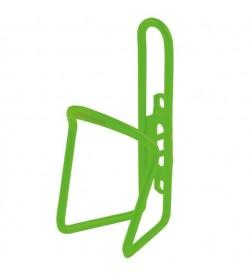 Portabidón Aluminio Verde M-Wave