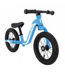 Bicicleta MSC PUSH 12ER Azul