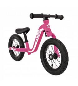 Bicicleta MSC PUSH 12ER Rosa