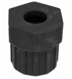 Extractor MSC /aprieta cassettes y Center Lock