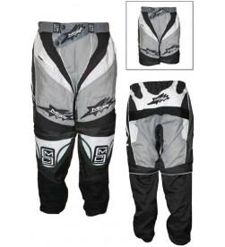 Pantalon Divisible DH - Freeride MSC RS0011