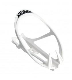 Portabidon MSC X-One plastico blanco