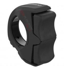 Mando izquierdo Steps EM8000 interruptor de asistencia