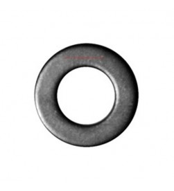 Arandela Separadora Rodamientos Nucleo/Buje Mavic FTS/FTSX M40067