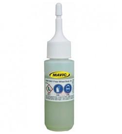 Aceite Nucleos/Trinquetes Mavic