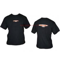Camiseta Maxxis