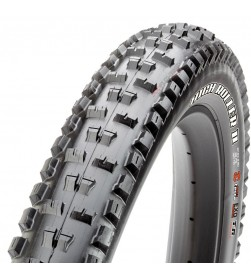 Cubierta Maxxis High Roller II 27.5x2.80 EXO Tubeless Ready 3C
