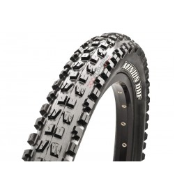 Maxxis Minion DHF 29x2.60 plegable EXO Tubeless Ready