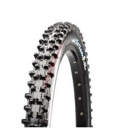 Maxxis WetScream DH 27.5x2.50 ST Supertacky