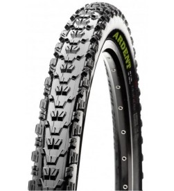 Maxxis Ardent 27.5x2.40 EXO Tubeless ready plegable