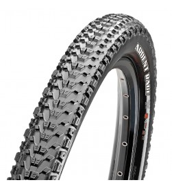 Maxxis Ardent Race 29x2.20 plegable EXO Tubeless ready 3C Maxxspeed