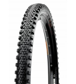 Maxxis Minion Semi Slick 27.5x2.30 EXO Tubeless Ready