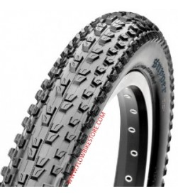 Maxxis Snyper EXO Protection 24x2.00