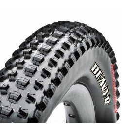 Maxxis Beaver 29x2.00 plegable EXO protection Tubeless ready