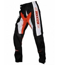 Pantalon Divisible DH - Freeride Maxxis