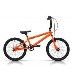 Bicicleta Megamo BMX Blazer 3 Naranja