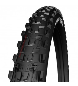 Cubierta Michelin Wild Grip'r Tubeless ready 29x2.10