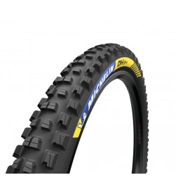 Cubierta Michelin DH 34 29x2.40 Racing line ultra-reforzada Tubeless-ready Magi-X