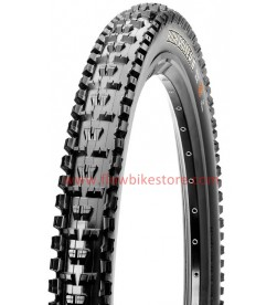 Maxxis High Roller II 27.5x2.40 eBike SilkShield plegable