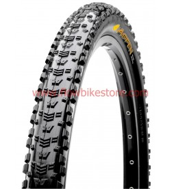 Maxxis Aspen 29x2.10 plegable EXO Tubeless ready