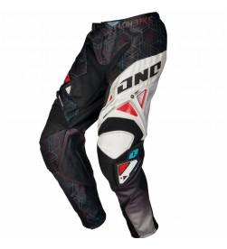 Pantalon Cordura DH One Industries Defcon 10 Unbalanced