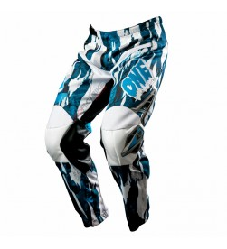 Pantalon One Industries Carbon Twisted