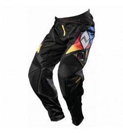Pantalon One Industries Defcon Tropic Thunder