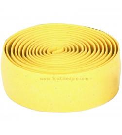 Cinta manillar Origin 8 Color Amarillo