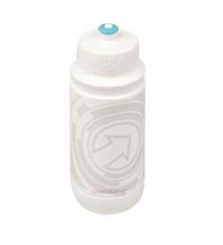 Bidón Pro 550ml Blanco Biodegradable