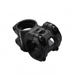 Potencia Pro KORYAK Di2 Negro 35mm manillar 31.8mm