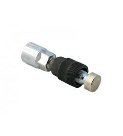Kengine CC03A Extractor bielas Shimano Octalink