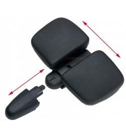 Sillin Endzone Vario Comfort Unisex (Ajustable)