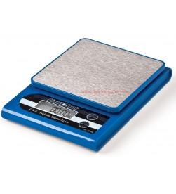 Bascula Digital Mostrador Park Tool DS-2