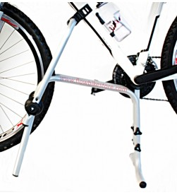 Caballete Soporte Bicicleta Peruzzo