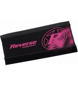 Protector Vaina Reverse Neopreno Rosa