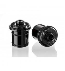 Adaptador Reverse 5mm delantero para buje Evo 9