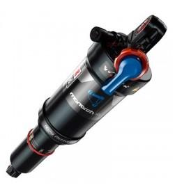 Amortiguador de aire RockShox Monarch RL 165x38mm Negro