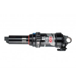 Amortiguador RockShox Monarch RT3 197x48mm Specialized