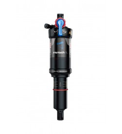 Amortiguador de aire Amortiguador RockShox Monarch RL 190x51mm con bloqueo
